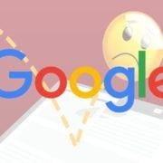 Google: Taxa de rejeição não é um bom sinal