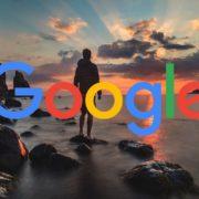 Google reafirma que 15% das pesquisas todos os dias são novas