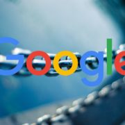 Google alerta novamente não criem campanhas de artigos por links