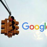Noindex é uma diretriz que não controla o crawling afirma Google