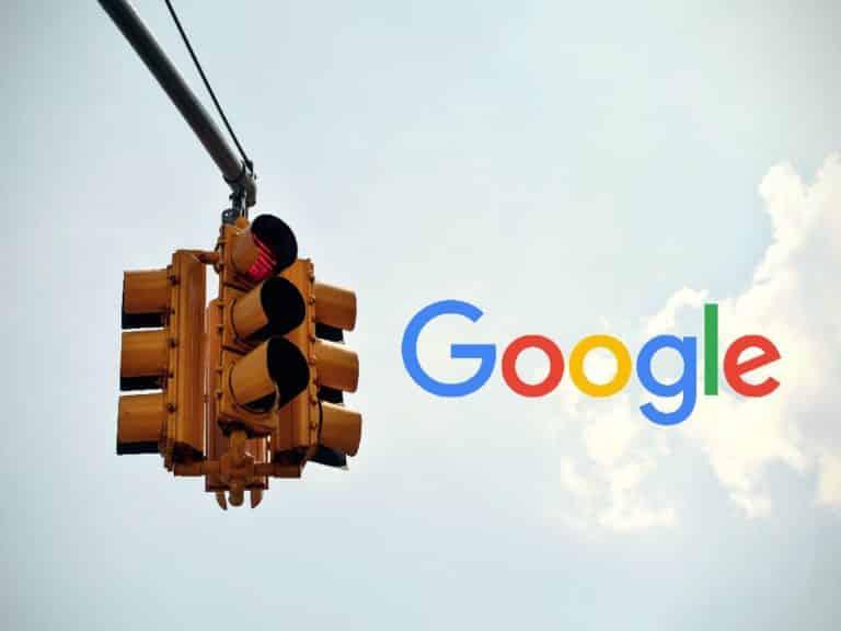 Noindex é uma diretriz que não controla a leitura do Google