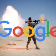 Parâmetros de Url no Google Search Console