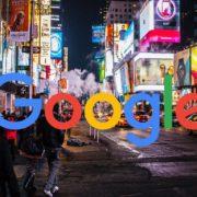 Relatório da experiência com anúncios do Google