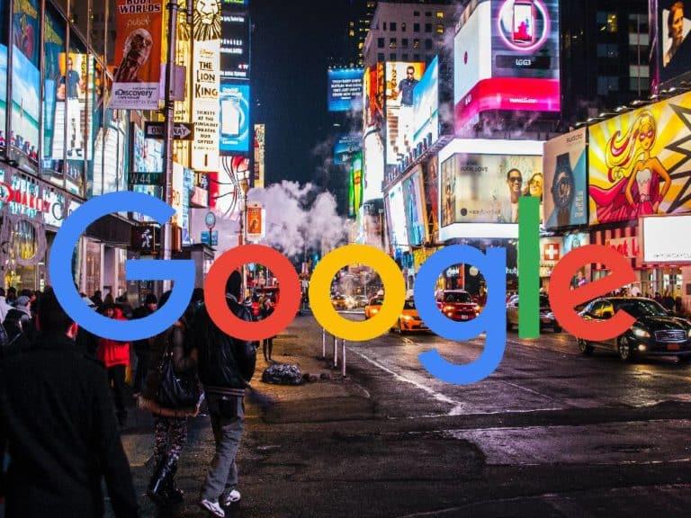 Comece a usar o Relatório da experiência com anúncios do Google