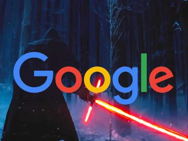 Seo Letter 127   Google foi para o lado sombrio da força e outras novidades de Seo