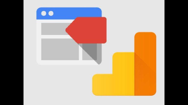 Como inserir infos de sessões no Google Analytics pelo GTM