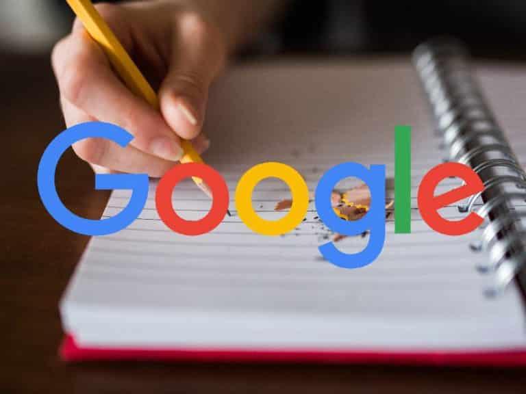 Google diz que não há problemas em usar vírgulas no meta title