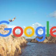 google orienta migrar https de uma vez