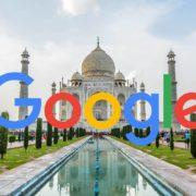 fenomenal como fator de posicionamento google