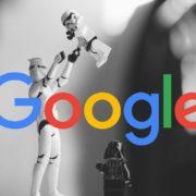 Google afirma que explorar links quebrados tem seu valor