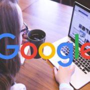 Google: Evite mudar os urls das suas imagens