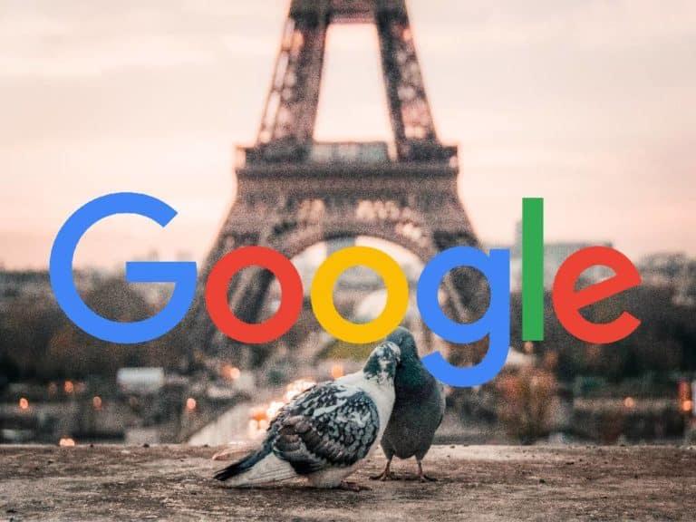 Google usa ou não sentimentos off-site para posicionamento