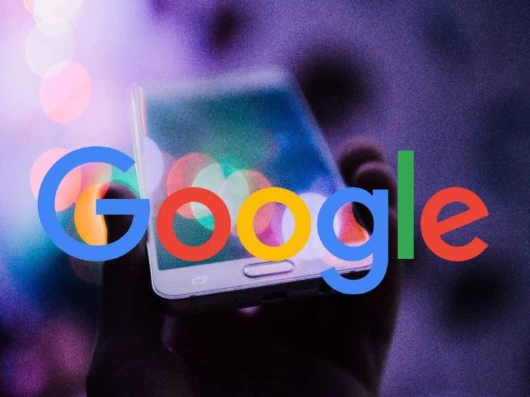 Dicas do Google para o index mobile