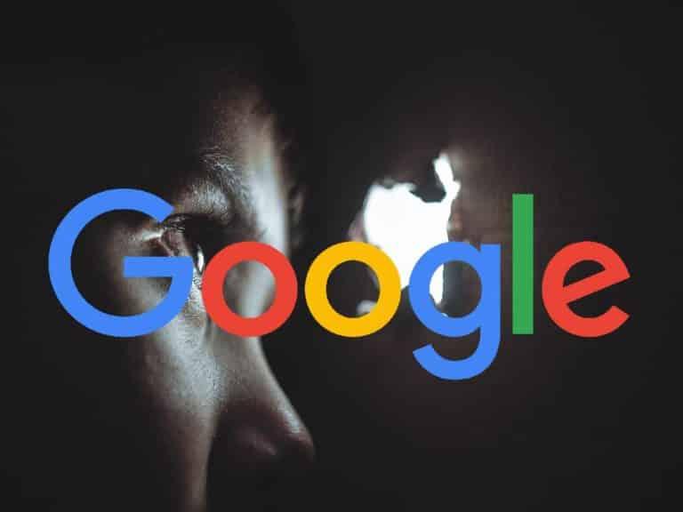 Exibir dados estruturados só para o Googlebot é Cloacking?