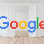 Doorway pages explicadas pelo Google