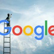 Google reduz o tamanho da meta descrição