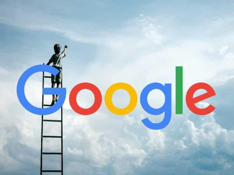 Google aumenta o tamanho da meta descrição para 320 caracteres
