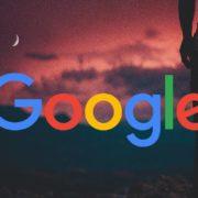 Google vai penalizar páginas Amp com conteúdo parcial