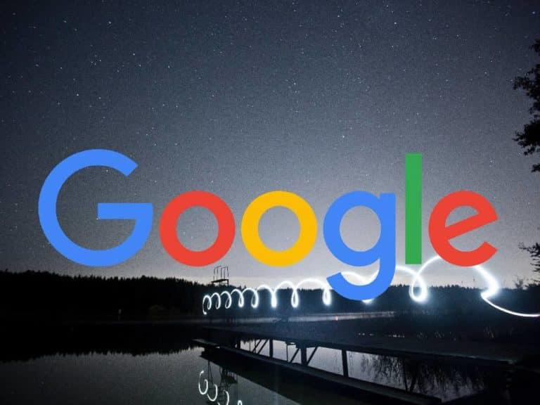 Google afirma que links javascripts podem transferir autoridade