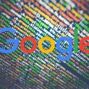 Google Imagens não indexa imagens de fundo do CSS