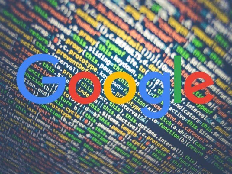Google não indexa imagens de background do CSS