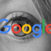 Google não usa o conteúdo de versões de páginas não canônicas