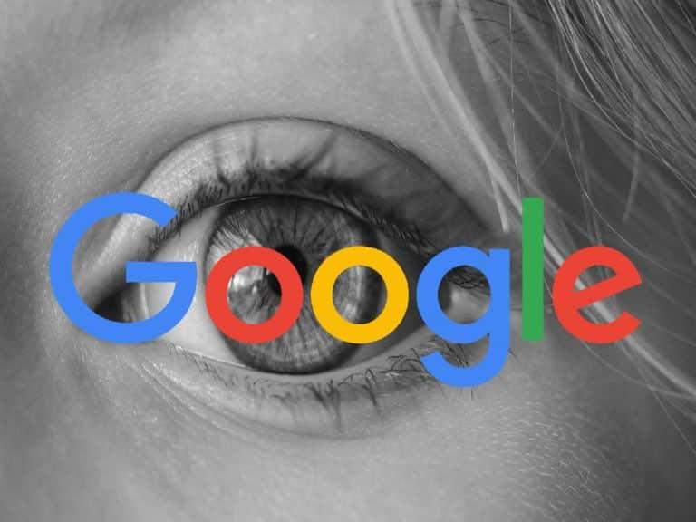 Google não usa o conteúdo de versões de páginas não canonical