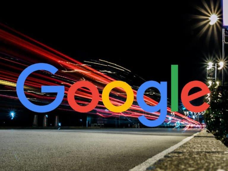 Google Pagespeed Insights agora mostra real velocidade dos usuários
