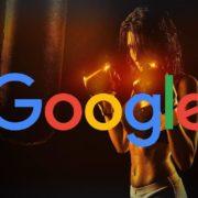 Google prefere páginas fortes do que várias fracas
