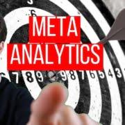 Meta no Google Analytics - Como criar metas simples de destino no GA