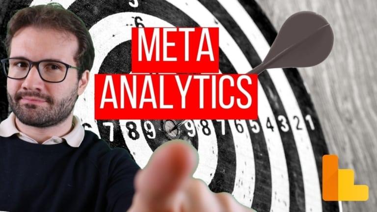 Meta no Google Analytics – Como criar metas simples de destino no GA