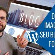 como otimizar imagens em seu blog com o fotosizer