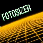 fotosizer guia completo
