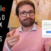 """Remova instruções """"noindex"""" do robots.txt do Google"""