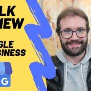 Google Meu Negócios agora tem Avaliações em Massa