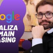 Google Começa a Penalizar Domain Leasing