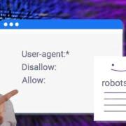 Robot.txt com Allow ou melhor ficar Sem Arquivo Robots?