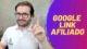 Google: Use Rel Sponsored para Links de Afiliados