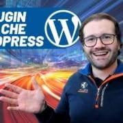 Os 7 Melhores Plugins de Cache para Wordpress com Veridito Final