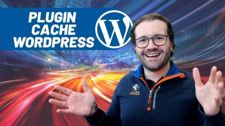Os 7 Melhores Plugins de Cache para WordPress com Veredito Final para aumentar a performance e velocidade do seu site e bombar seu SEO