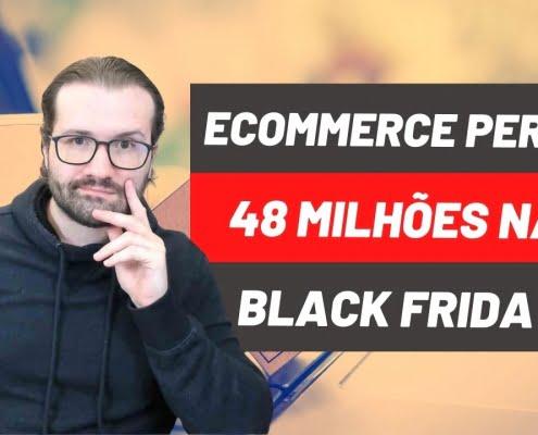 seo martin explica como ecommerces perderam 48 milhões na black friday