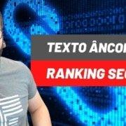 Seo Martin explica de Texto Âncora do Link é Fator de Posicionamento no Google