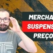seo martin explica como Google vai suspender E-commerces que ferem a política de preços do Google Merchant / Shopping