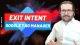 seo martin explica como Como criar uma acionador de saída no Google Tag Manager