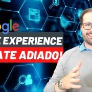 seo martin explica Atualização do Google de Experiência de Página é Adiada