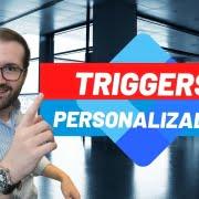 seo martin explica Como Personalizar o Acionamento dos seus Acionadores (Triggers) no GTM