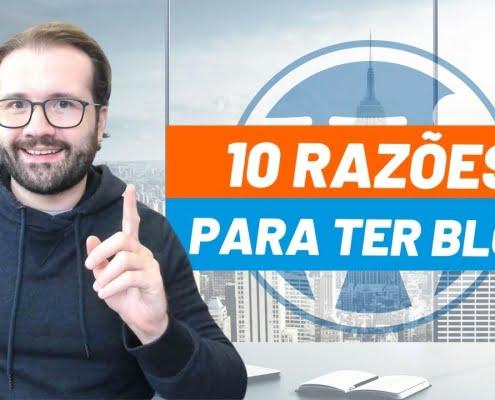 seo martin explica 10 Razões para Você Ter um Blog no seu Site que talvez ninguém te contou