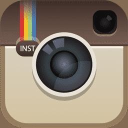 seo martin no instagram