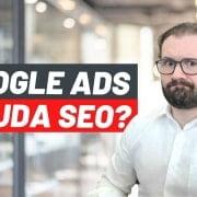 seo martin explica se Google Ads Ajuda seu SEO ou Impacta nos Posicionamentos Orgânicos