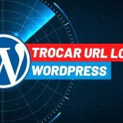 seo martin explica Como Trocar a URL de LOGIN do Wordpress